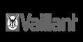 logo_vaillant_x2-min