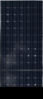modul-mit-spiegel-bild-6