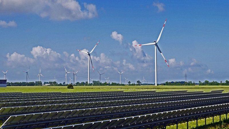 photovoltaik-windenergie