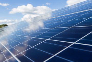 photovoltaik-wirkungsgrad