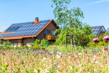 photovoltaik_einfamilienhäuser