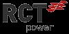 RCT Logo