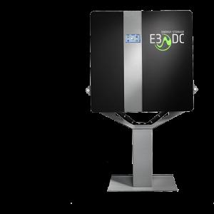 E3/DC S10 E Blackline