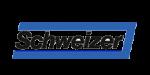 schweizer-metallbau-logo
