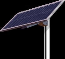 solar-panel-303455_960_720