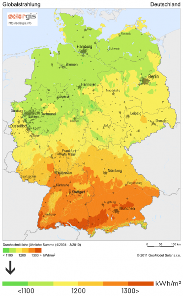 SolarGIS-Solar-map-Germany-de-2