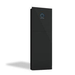 sonnenbatterie-eco-8-sideview
