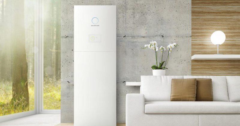 stromspeicher f r photovoltaik jetzt informieren und speicher planen. Black Bedroom Furniture Sets. Home Design Ideas