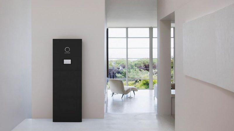 akkutypen photovoltaik speicher ist der lithium speicher das optimum. Black Bedroom Furniture Sets. Home Design Ideas