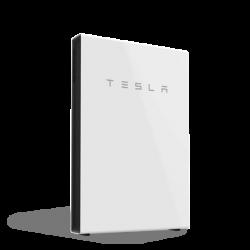 tesla-powerwall-2-sideview