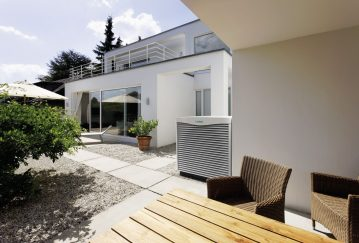vaillant-house-flexotherm