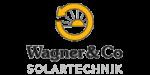 wagner-solar-logo