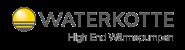 waterkotte-logo-color-height-150