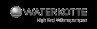 waterkotte_height_60_sw (1)